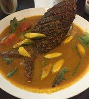 Vegie Mum Vegetarian Restaurant