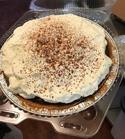 Lambert's Southern Pies & Bake Shop