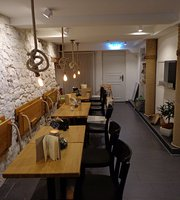 Seilerhaus Cafe & Bistro
