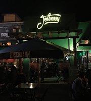 Johnny Restaurante E Burger