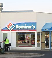 Domino's Pizza-Busselton