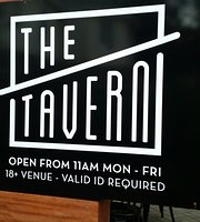 The Tavern - UWA Student Guild