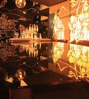 Chotto Resto Lounge