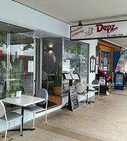 Depz Restaurant