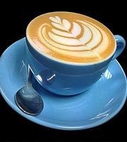 Spring Espresso - Lendal