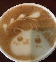 Glazer's Coffee