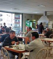 Restaurante Camelao