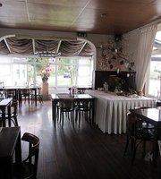 Eetcafé De Winze