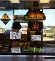 Lb's Meat Market