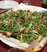 Hosteria Pizzeria