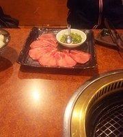 Mikakuen Sakaemachi