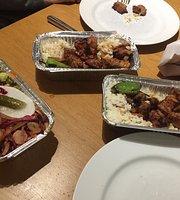 Gulsen Restaurant & Meze