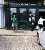 Darrowby Inn