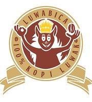 Luwabica - Organic Kopi Luwak
