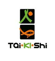 Taikishi