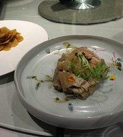 Xi Shi Hui Lan FangChuan Restaurant
