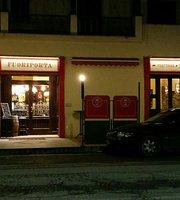Trattoria Pizzeria Fuori Porta