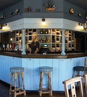 The Ferryman Bar & Kitchen