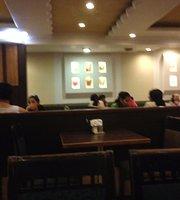 Shiv Sagar Fast Food