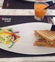 Vision Cafe