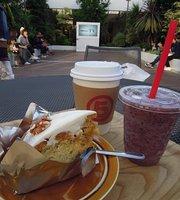 Maru 5 Cafe