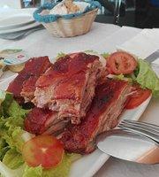 Restaurante Cascais