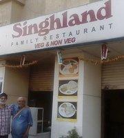 Singhland
