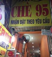 Che 95