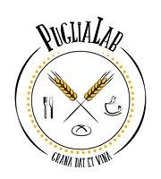 Puglialab