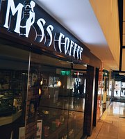 Miss Coffee