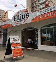 Elliu's Restaurante