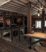 Bar Trysil - Fladhagen