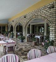 Restoran Stari Šibenik