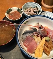 Chitose Sushi