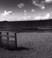 o'last beach bar