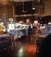 Crockett's Mill Restaurant