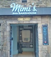 ‪Mimi's Little Bakehouse‬