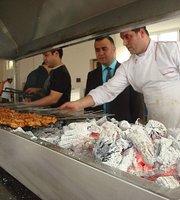 Akdeniz Mutfagi