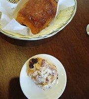 Delice Bakery