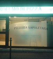 Profumo Di Pizza c ikill