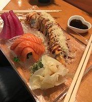 Satto Sushi