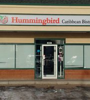 Hummingbird Bistro Cafe