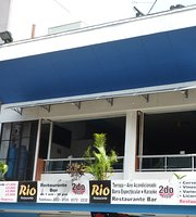 Rio Restaurante
