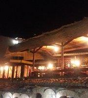 Taverna Vjeter