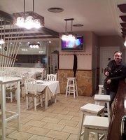 Bar Asador Epoca