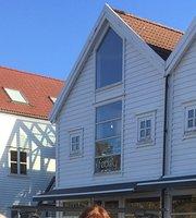 De Beste Restaurantene I Naerheten Av Bekkjarvik Gjestgiveri