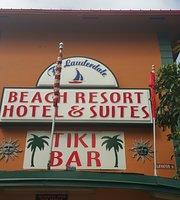 Lauderdale Beach Resort Hotel Suites Updated 2018 Prices Reviews Fort Fl Tripadvisor