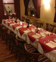 Ristorante & Pizzeria San Marino