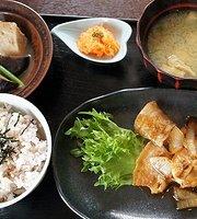 Cafe Haon