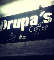 Drupa's Coffee